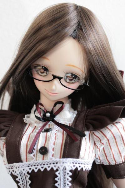 I_0320833