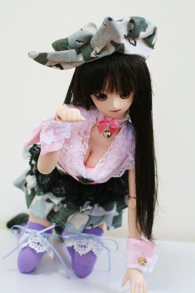 I_6134701