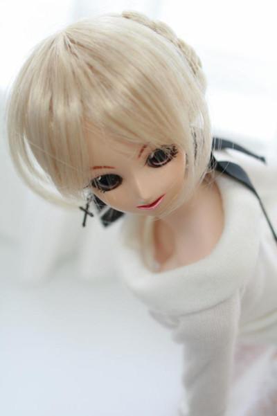 K_3241977
