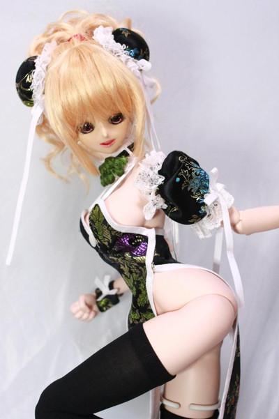 L_7039116