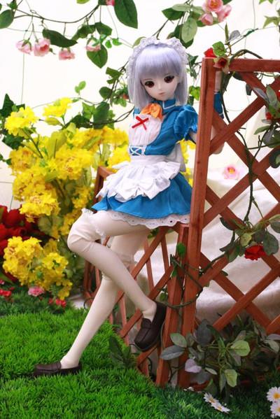 M_05032369