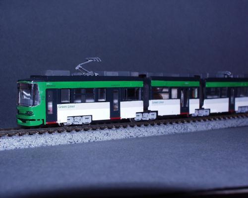 Pb020221